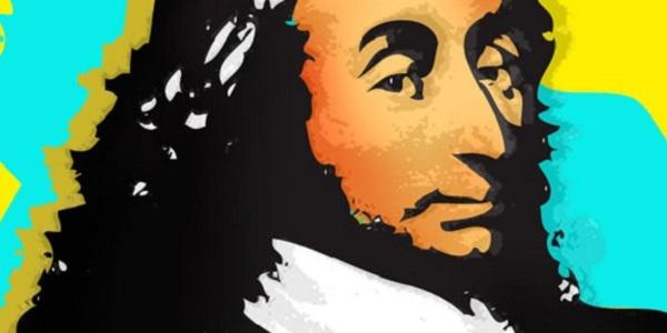 Contro Epitteto. Pascal e la virtù imperfetta