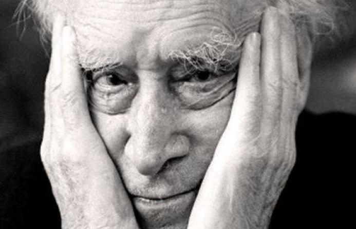 """Quell'antico """"traditore"""" Mario Luzi e Coleridge"""