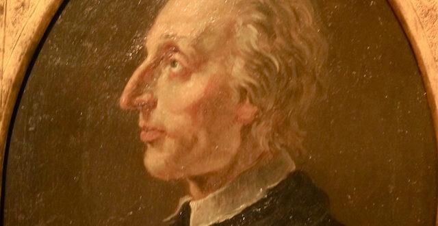Immagine, immaginazione e poesia nella speculazione di Gianvincenzo Gravina