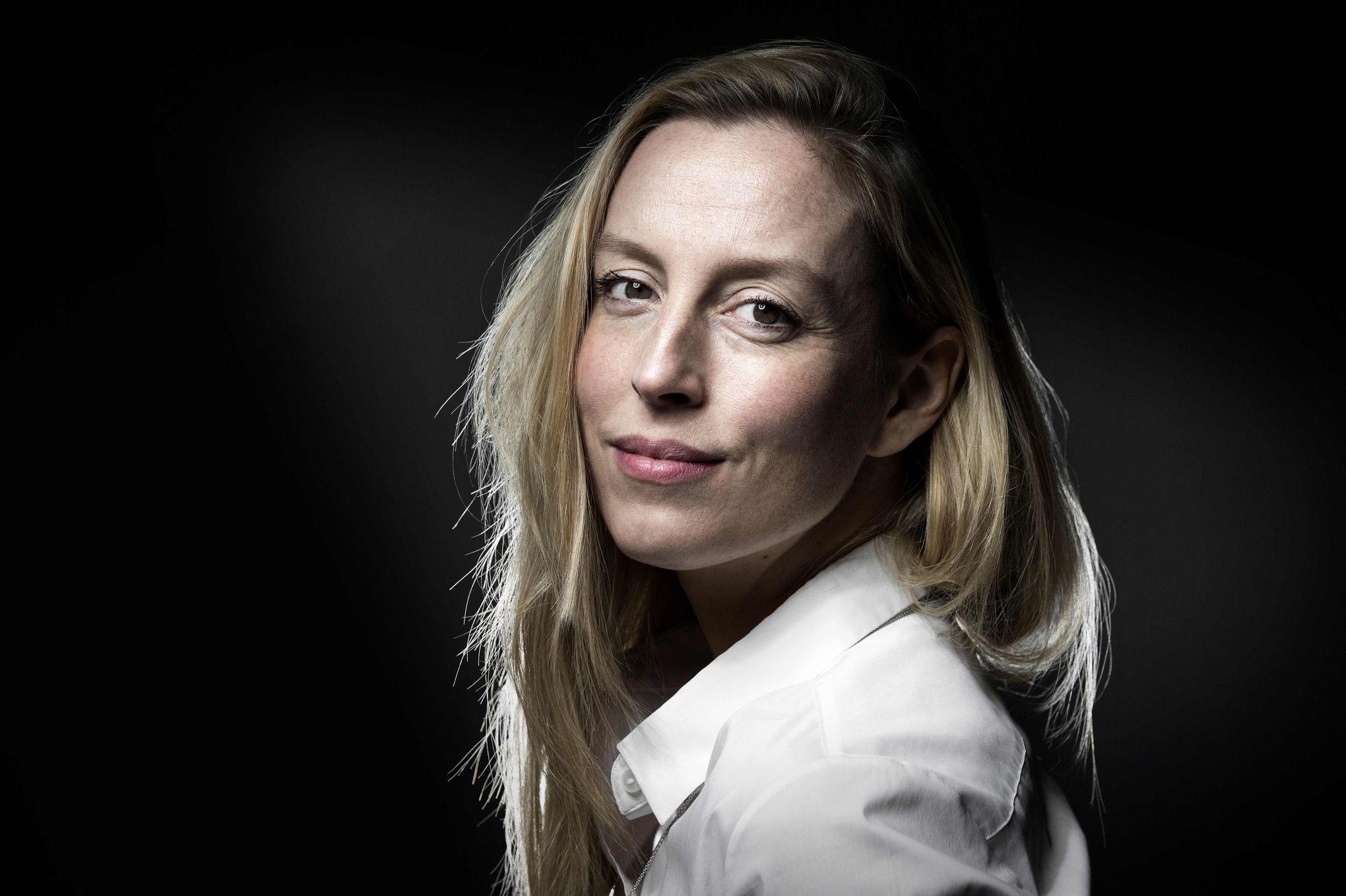 Forza, intelligenza e sfide nel nuovo romanzo di Adélaïde De Clermont-Tonnerre