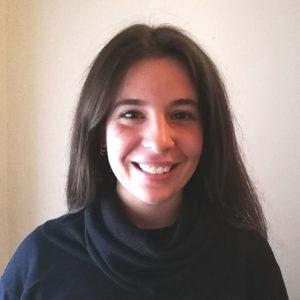 Marika Martina