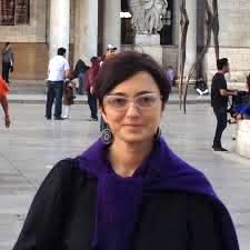 Anna Maria Lorusso