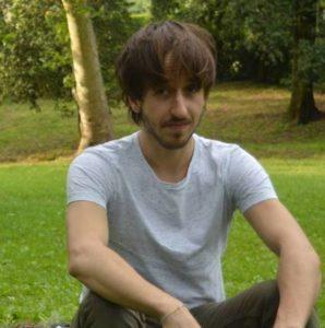 Gabriele Magnolfi