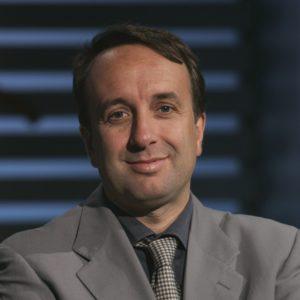 Andrea Broglia