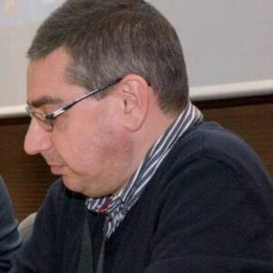 Filippo Mazzoni