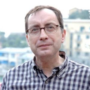 Ferdinando Fasce