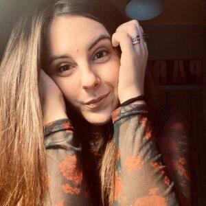Rosaria Claudia Romano