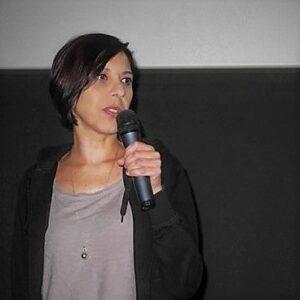 Emanuela Liverani