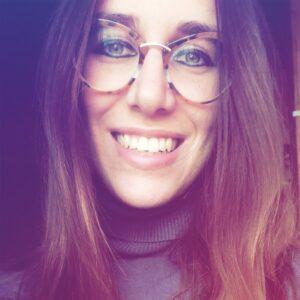 Rebecca Vivi
