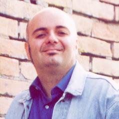 Dario Petrosino